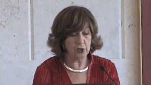 Maria Nobre Franco (1938-2015)