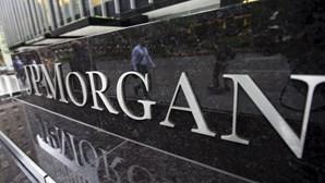 JP Morgan aposta 4 mil milhões de euros na Superliga Europeia de futebol