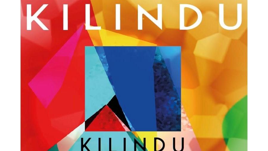 Kilindu apresentam album homónimo
