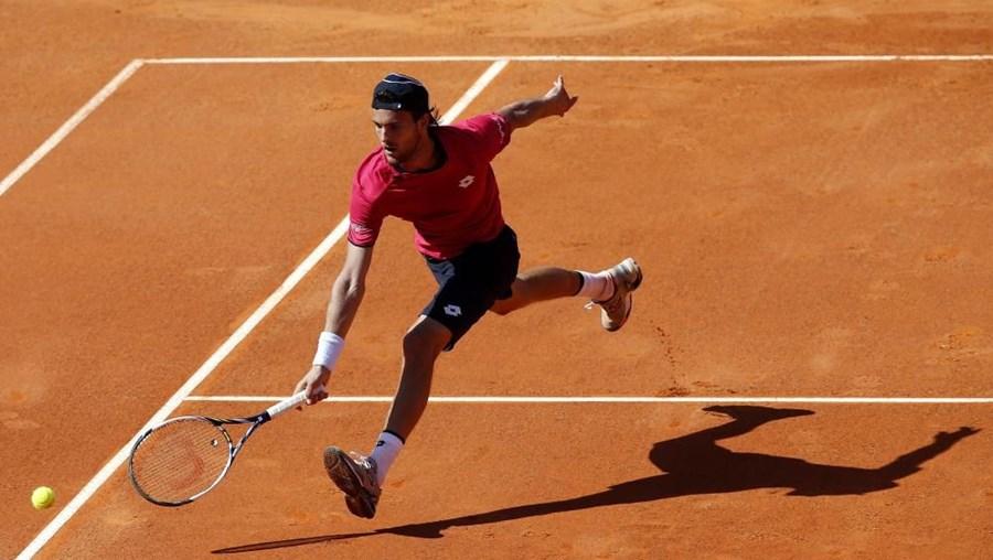 Torneio ATP é uma das mais importantes provas de ténis