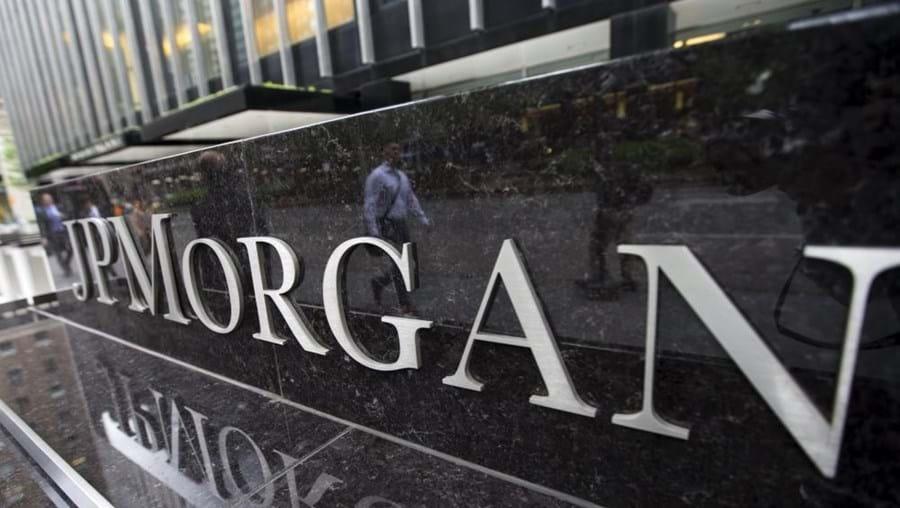As autoridades norte-americanas estão a tentar clarificar as práticas do banco JP Morgan Chase