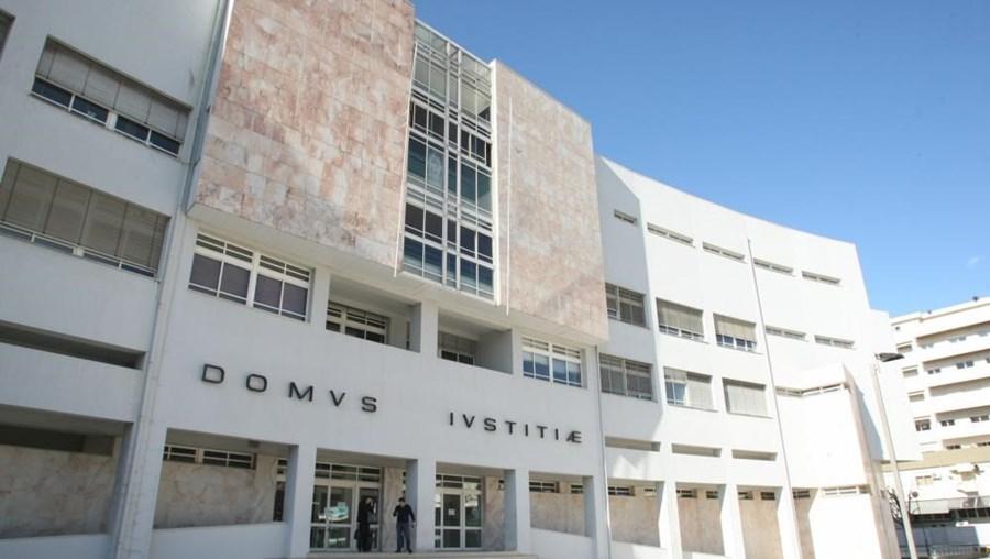 Indivíduos foram condenados pelo tribunal de Braga