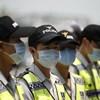 OMS envia peritos internacionais para estudar o vírus na China