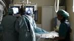 Novo tratamento para doenças da próstata substitui cirurgia aberta