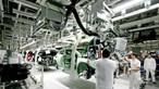 Empresa de Viana do Castelo cria mais dez postos de trabalho após investimento de um milhão de euros