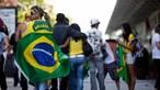 Estrangeiros em Portugal diminuíram 1,5% em 2014