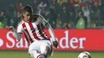 Luís FIlipe Vieira lesou o clube em três transferências de jogadores