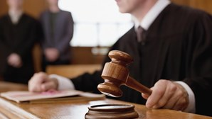 Mais de metade dos juízes avaliados com nota máxima, mas processos disciplinares subiram em 2020