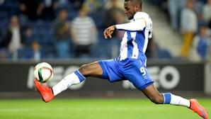 FC Porto pagou a empresa ligada ao narcotráfico