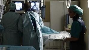Novo tratamento para doenças da próstata substitui cirurgia