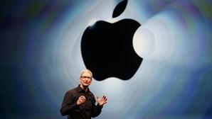 Conheça todas as novidades da Apple
