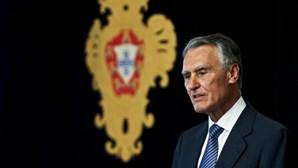 """Cavaco Silva condena atentado """"cobarde"""" na Tunísia"""