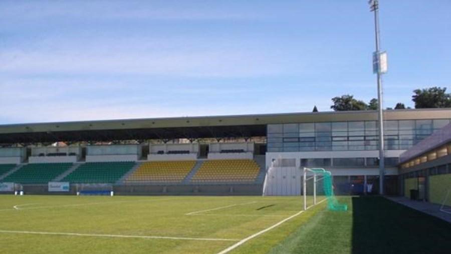 Estádio do Tondela