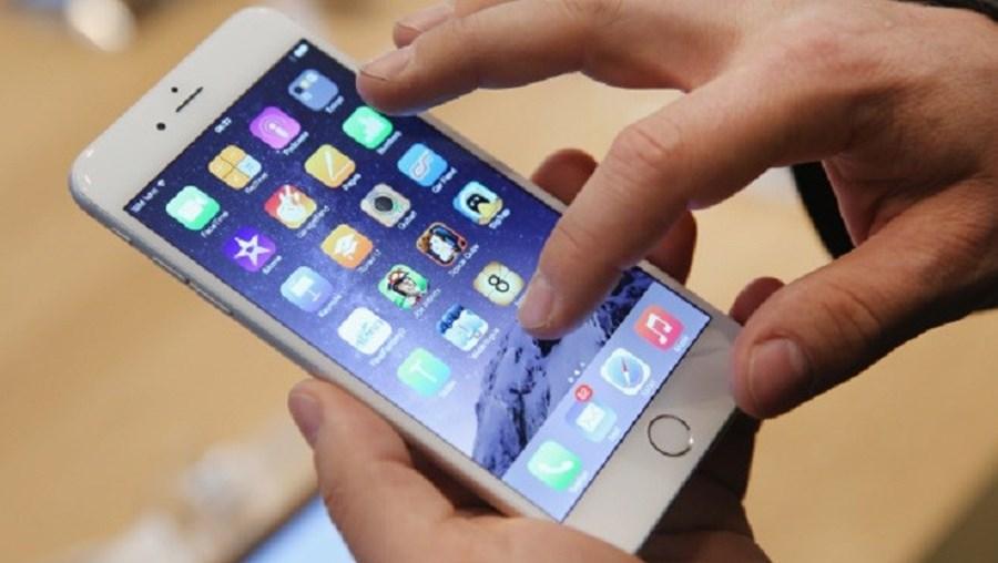 O próximo evento da Apple realiza-se em setembro