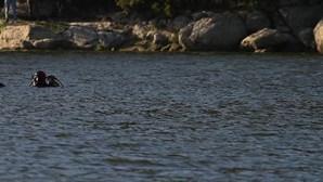 Jovem morre na barragem de Montargil