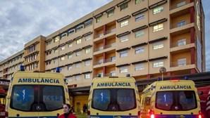 Centro Hospitalar de Leiria dá apoio emocional a crianças e adolescentes