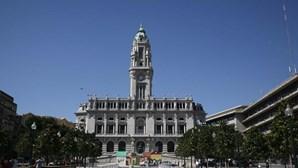 Câmara do Porto lança concurso para a extensão do Parque de S. Roque em Campanhã
