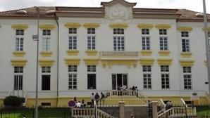 Hospital de Santo Tirso com sete profissionais e seis doentes infetados com Covid-19