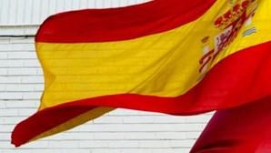 Mercenário português implica político em morte de autarca