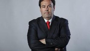 """Ex-Governador Civil diz que era """"impensável"""" divulgar dados dos promotores de manifestações"""