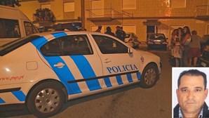 Homicida de ex-mulher e filho encontrado morto