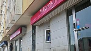 Banca vai despedir três mil trabalhadores