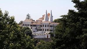 Museu interativo abre portas em Sintra