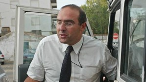 Rui Teixeira