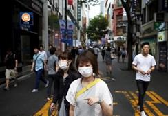 'O surto está virtualmente acabado e não existem riscos de contrair o vírus', disse um diplomata espanhol