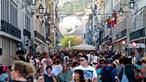 7,6 milhões vivem em áreas urbanas