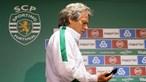 Benfica confirma SMS de Jesus a jogadores