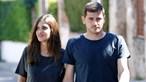 Casillas e Sara procuram ama e motorista