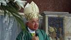 Arcebispo morre antes de ser julgado por pedofilia
