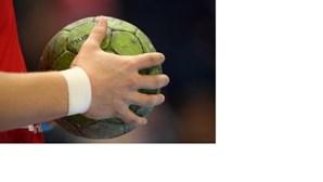 """Rússia autorizada a participar no Mundial de andebol """"mediante condições"""""""