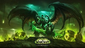 'World of Warcraft': nova expansão em 2016