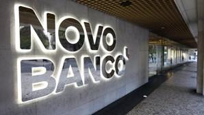 Novo Banco: Apenas uma das três propostas finais foi revista