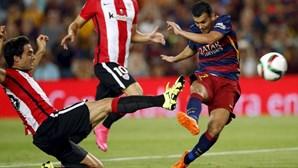 Pedro Rodríguez assina pela Chelsea