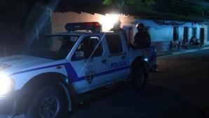 Violência entre gangues causa 14 mortes em El Salvador
