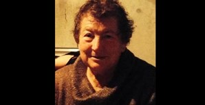 Maria Leonor Sousa: esfaqueada pelo marido a 29 de janeiro em Amarante