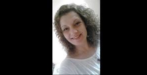 Sílvia Lima: morta a tiro pelo marido a 28 de abril na Póvoa de Varzim
