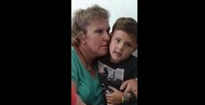 Marinha Gonçalves: morta a tiro pelo ex-marido a 23 de julho em Ermesinde
