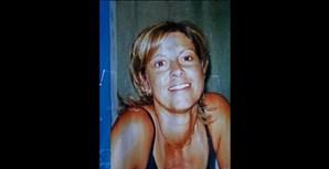 Ana Alves: morta a tiro pelo ex-namorado a 29 de julho em Rólia, Mafra