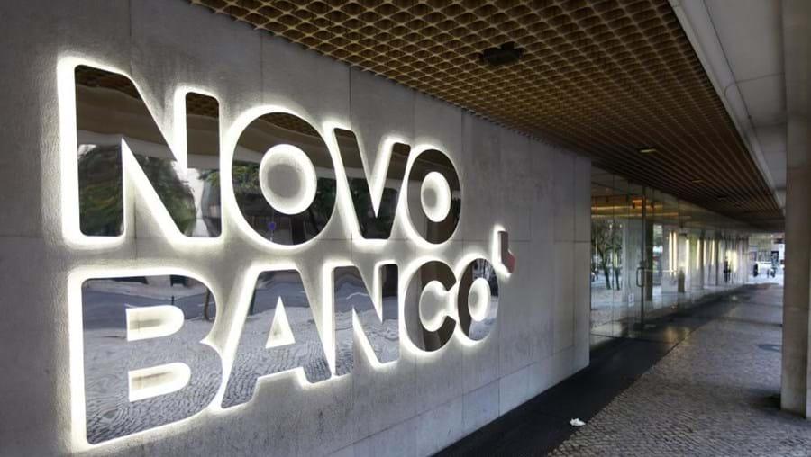 Propostas finais para a compra do Novo Banco entregues esta sexta-feira