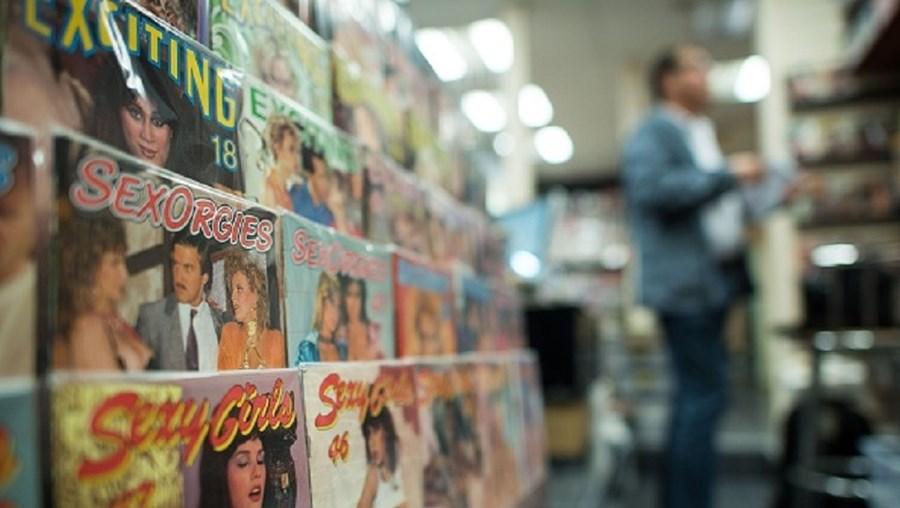 Índia surge em terceiro lugar no consumo feminino de conteúdos para adultos