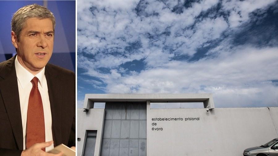 Ex-primeiro-ministro escreveu esta semana uma carta em que atacou os investigadores do seu processo