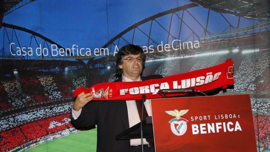 Pedro Guerra é diretor de conteúdos da BTV