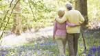 Incontinência pode ser evitada e tem tratamento