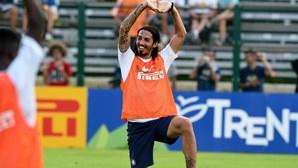 Futebol: conheça todas as transferências