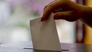 Saiba em que mesa vota