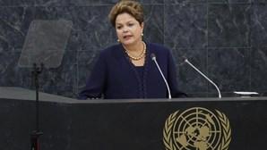 """Brasil """"de braços abertos"""" para acolher refugiados sírios"""